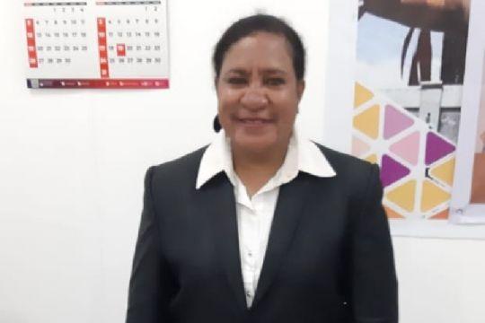 PSU di Yalimo dianggarkan Rp36,54 miliar