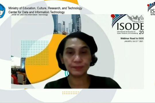 ISODEL 2021 targetkan 1.000 partisipan