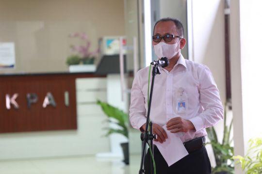 Kemen PPPA dorong tindak lanjut kasus kekerasan siswa SD di Musi Rawas