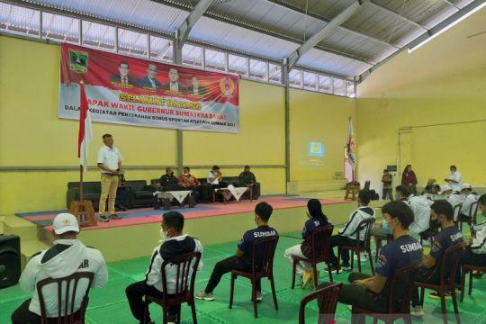 KONI Sumbar klaim tidak gagal di PON Papua
