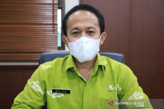 Pemkot Tangerang pasang 339 QR-Code aplikasi PeduliLindungi