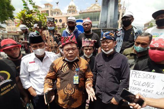 Masyarakat minta Kapolda Sulut tangkap aktor intelektual pembunuhan