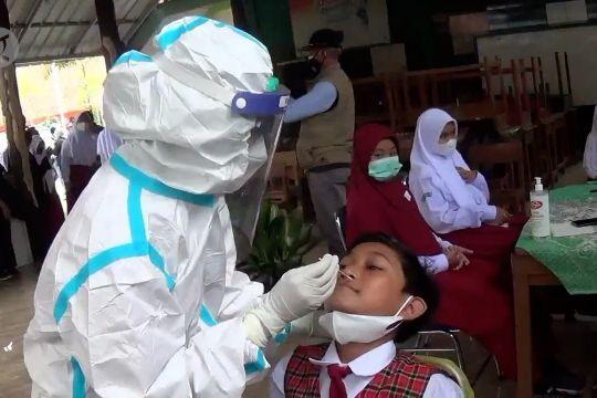 Kasus COVID-19 di sekolah meningkat, Pemkot Bandung perluas pelacakan