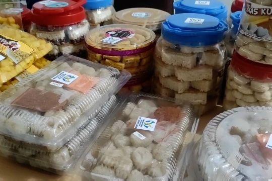 Kemenag fasilitasi sertifikasi halal produk UMKM Banten