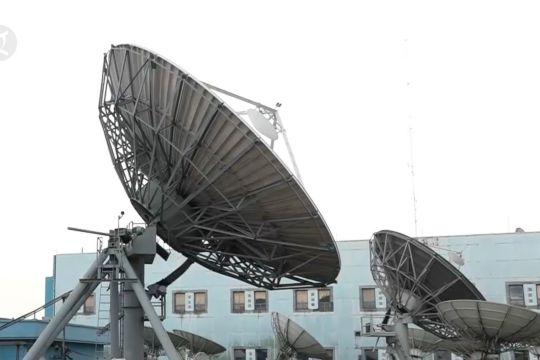 Menkominfo dorong inovasi Satelit Nano Indonesia