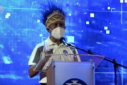 Menpora dorong ekonomi Papua bertumbuh usai PON XX