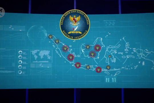 Serangan siber melonjak, OJK minta bank siapkan mitigasi
