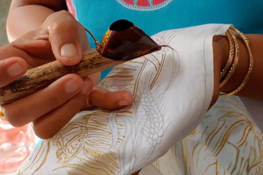 Pemkot Pekalongan berfokus pada pemulihan industri batik