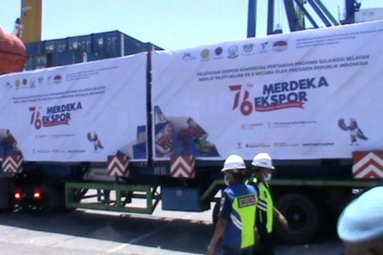 BBKP dorong keberadaan rumah proses demi kelancaran ekspor