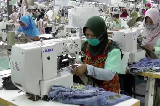 BP2MI sebut PMI percepat pemulihan ekonomi