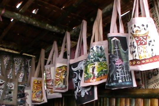 Toraja Highland Festival 2021 ditargetkan pulihkan ekonomi