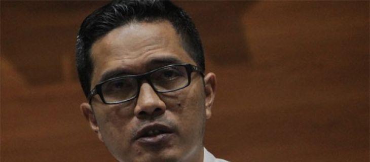 KPK dalami audit kasus suap Jasa Marga