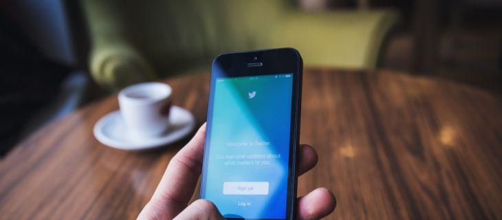 Sistem baru Twitter berdampak ke jumlah follower