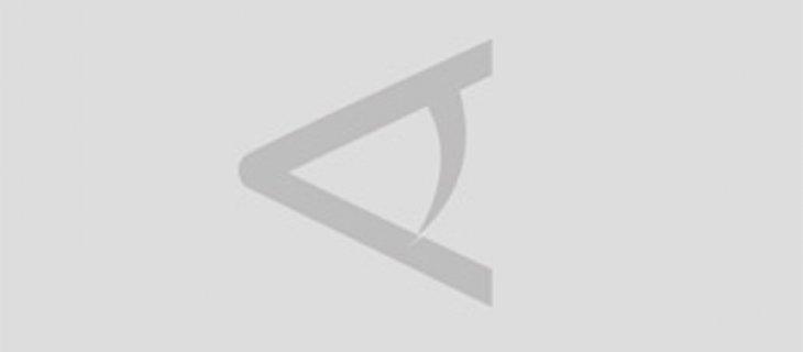 Menaker ungkap kendala pemerintah membela Zaini Misrin