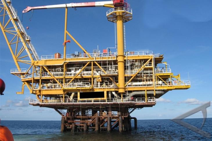 Militer serahkan kendali pelabuhan minyak Libya ke NOC