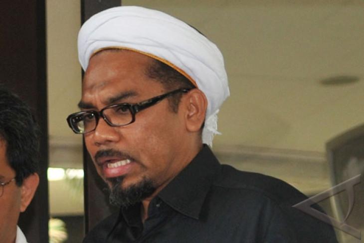 Komentar Moeldoko tentang Ali Mochtar Ngabalin di Kantor Staf Presiden