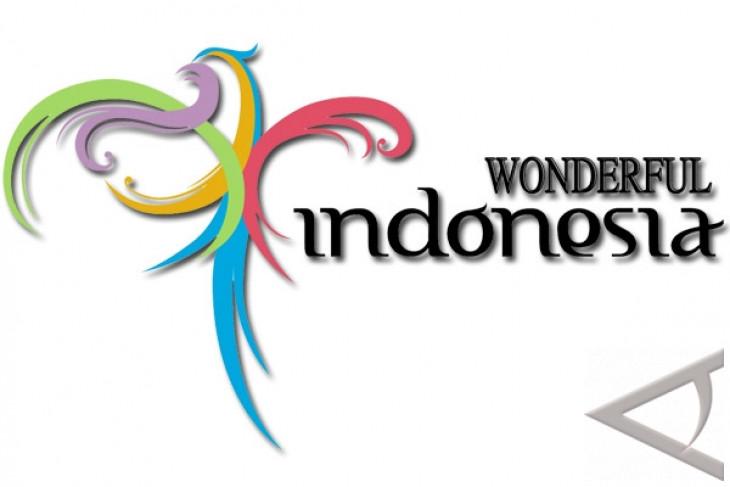Wonderful Indonesia raih dua penghargaan di Beijing