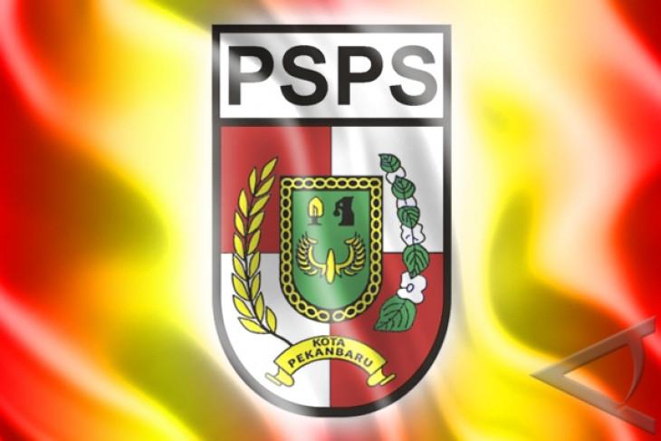 PSPS turunkan kekuatan terbaik lawan Cilegon United