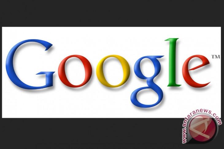"""Google luncurkan layanan """"streaming"""" musik gratis"""