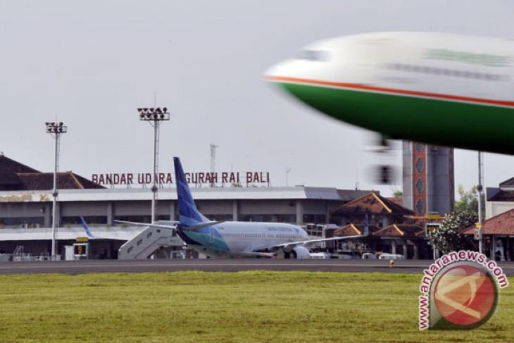 Bali`s Ngurah Rai Airport reopens as volcanic ash clears