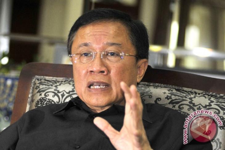 No reason to impeach President Yudhoyono