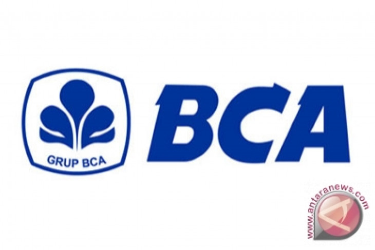 BCA jamin kartu debet nasional sudah gunakan chip