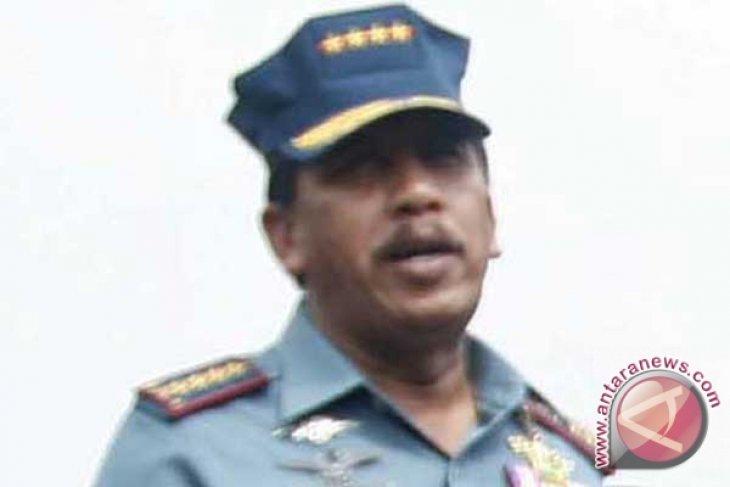 TNI Jajaki Tempatkan Kapal Komando di Somalia