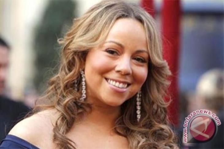 Konser Mariah Carey tetap tampil sesuai jadwal pascaledakan bom di Surabaya