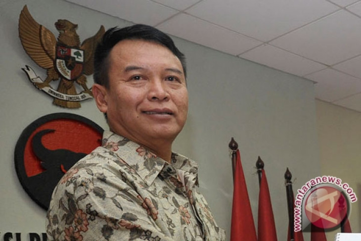RI should play greater role in int`l affairs