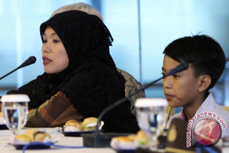 FMGI: Membuka Indeks Kejujuran UN Majukan Pendidikan