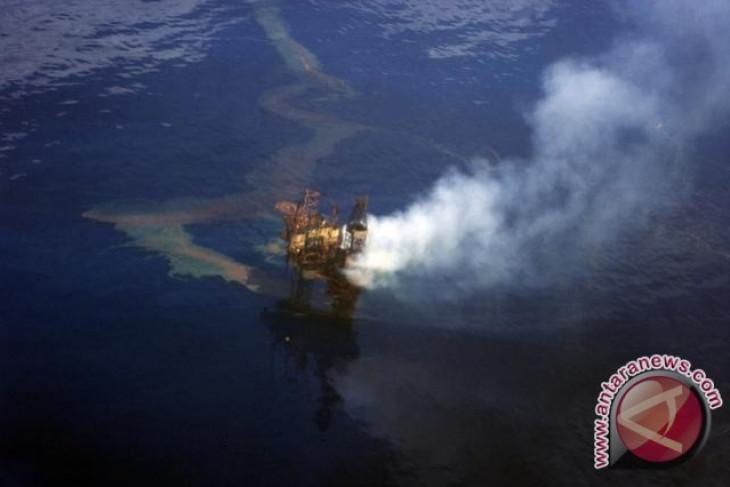 Montara oil spill victims still awaiting promised compensation