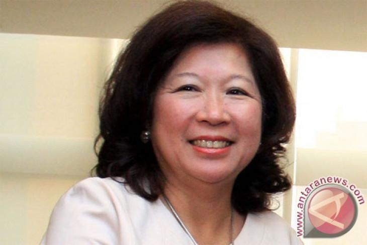 Indonesia-China sepakat tingkatkan kualitas SDM pariwisata