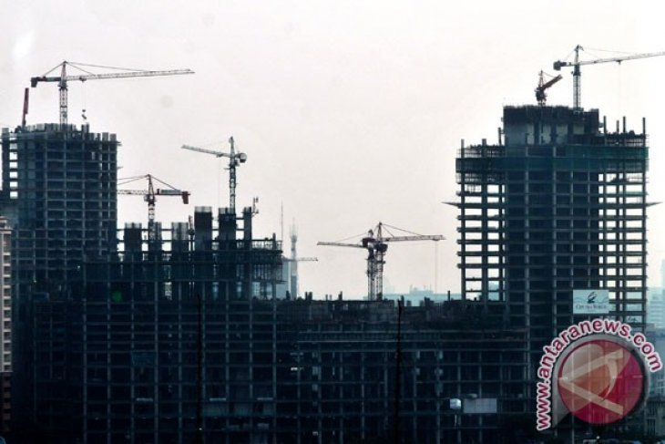 Indonesia second fastest economy in the world