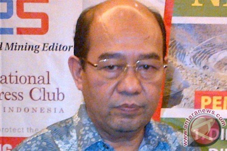 Legislator: paket kebijakan ekonomi pemerintah sangat terlambat