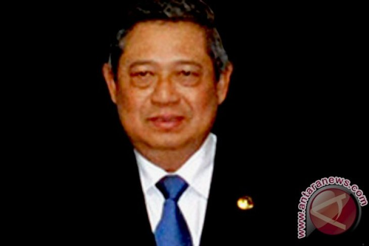 Presiden akan utus Menko Perekonomian ke Timor Leste