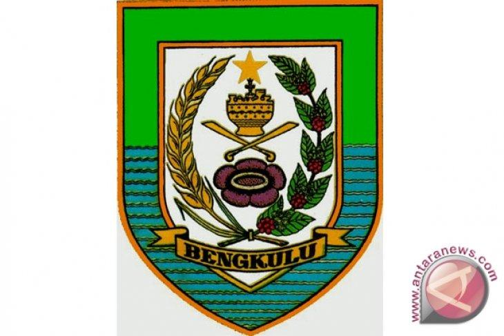 Ada 171 desa tertinggal di Provinsi Bengkulu
