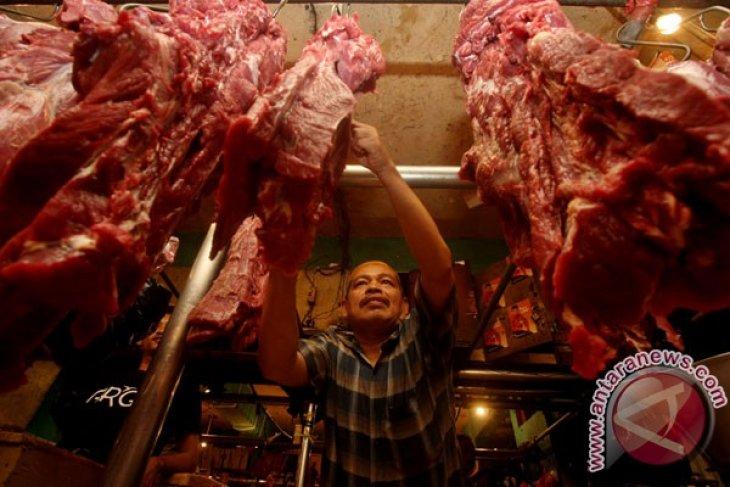 Kemendag tindak tegas importir daging sapi yang langgar peraturan