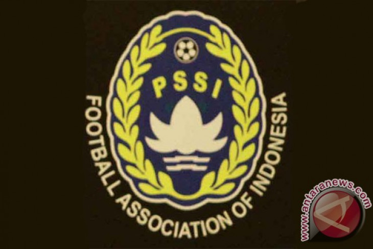 PSSI evaluasi Asprov tak gelar Liga 3