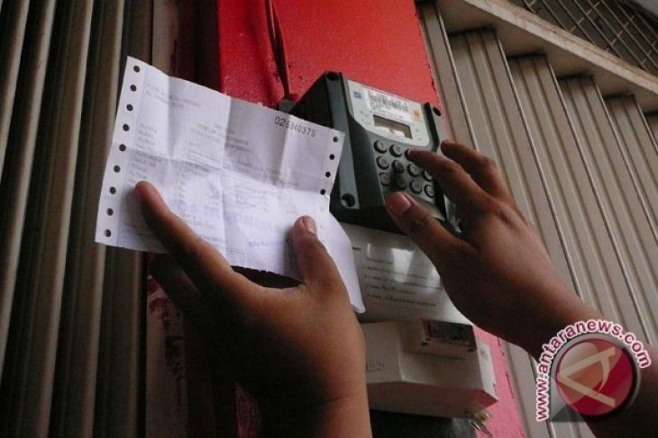 Dirut PLN: Hanya Pengalihan Subsidi, Tak Ada Kenaikan Tarif