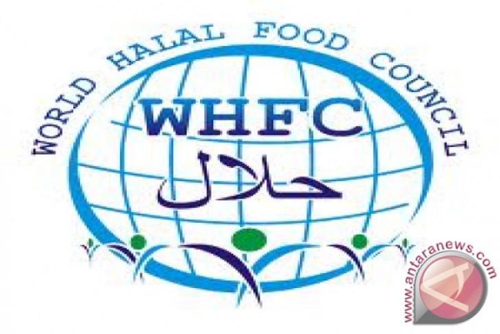 Jakarta jadi lokasi kantor pusat pangan halal dunia