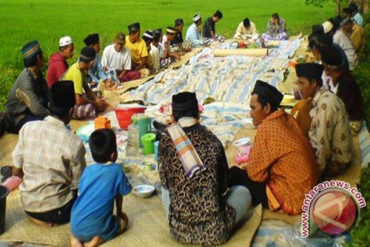 Pakar : pemerintah perlu dorong perda hukum adat