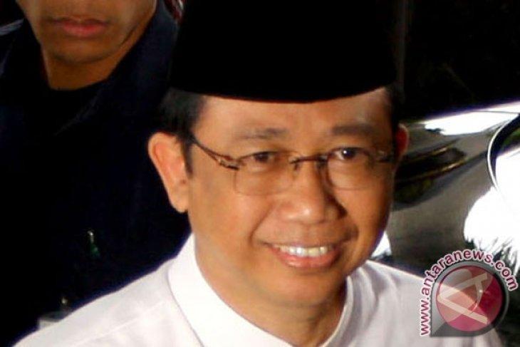 Indonesia mitra dagang terbesar kedua India