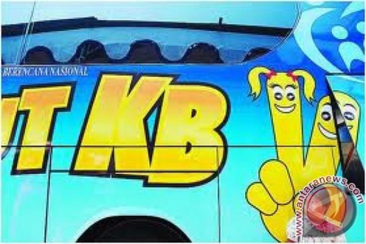 Indofarma siap produksi pil KB pria