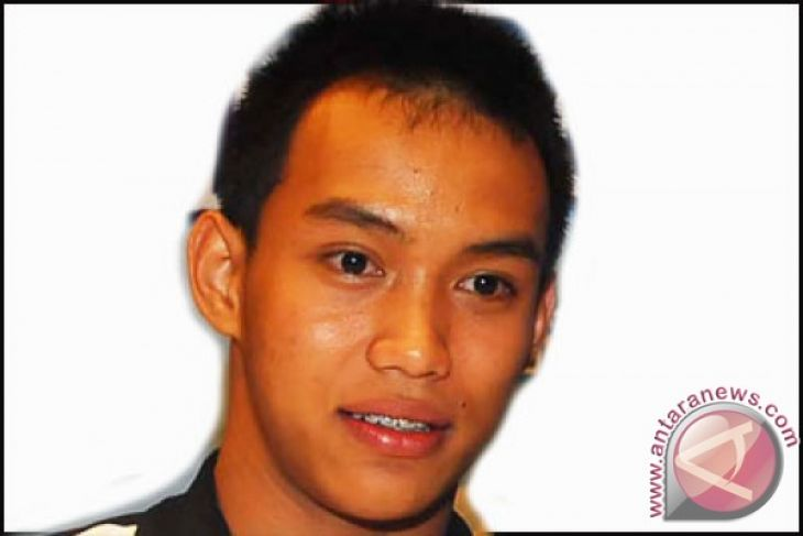 "Doni Tata boyong gelar juara umum ""TGA"" 2017"