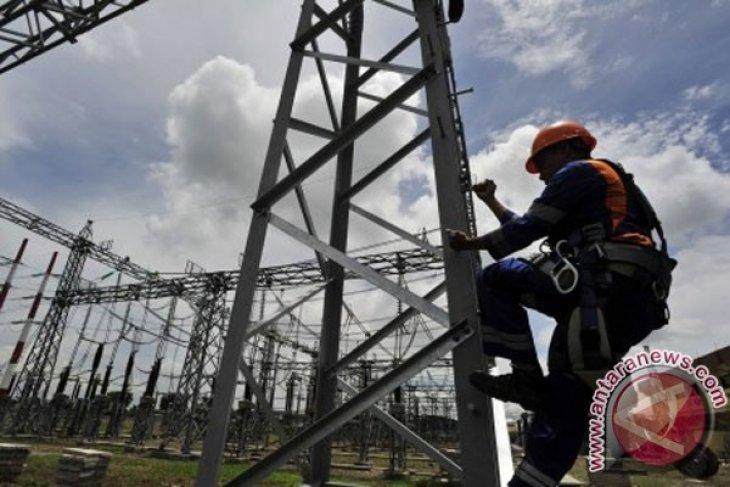 PLN batalkan rencana pemadaman listrik di Jakarta