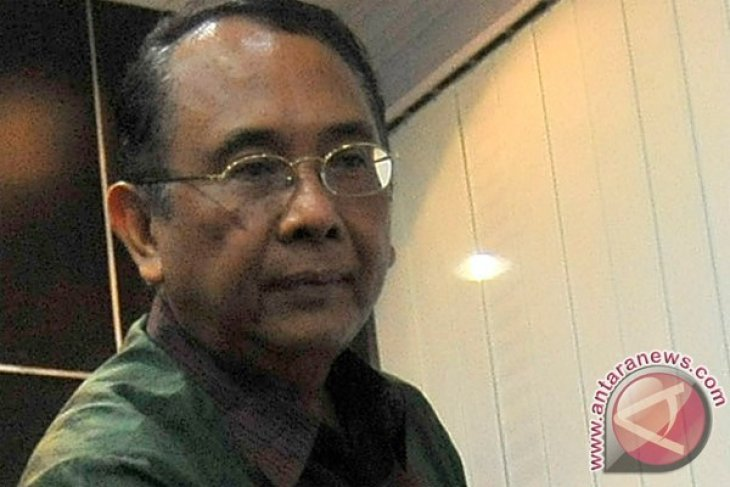 Wibisono to report objectively on  human rights situation in Palestine