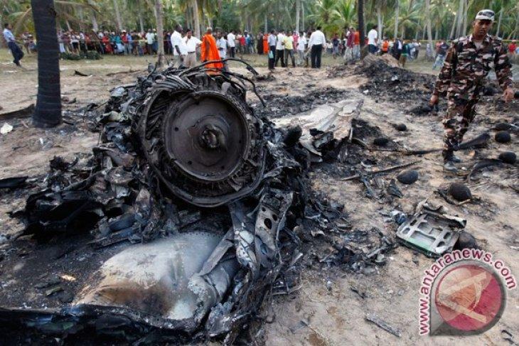 Indonesia condemns Sri Lanka's church and hotel bombings