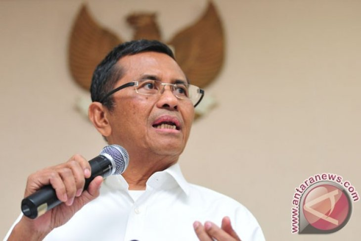 Govt to build solar cell company in West Java