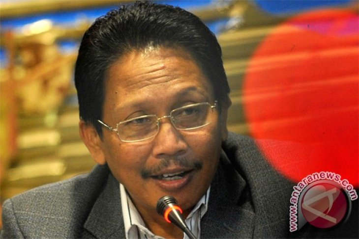 No evidence on misuse of voters` list: Indonesia MK
