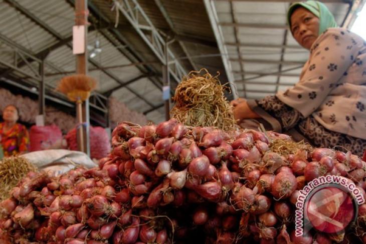 Bawang Merah Vietnam